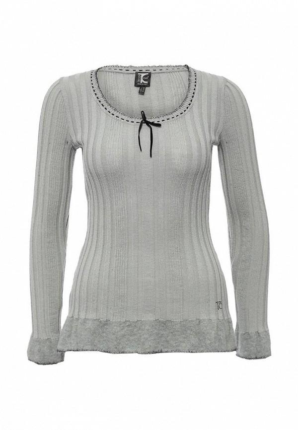 Пуловер Tricot Chic 7869