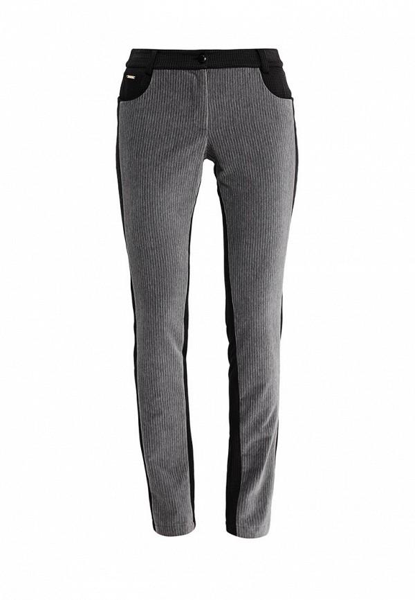Женские зауженные брюки Tricot Chic A131