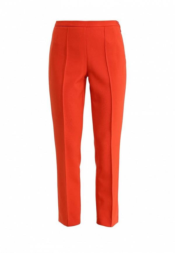 Женские классические брюки Tricot Chic A143