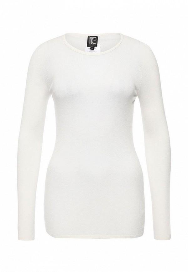 Пуловер Tricot Chic A435