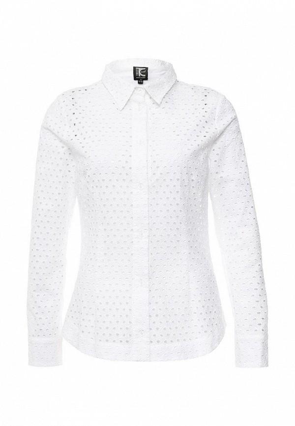 Блуза Tricot Chic Tricot Chic TR023EWPUA33  tricot chic 7821