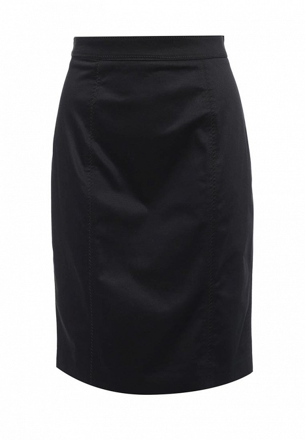 Узкая юбка Tricot Chic B216