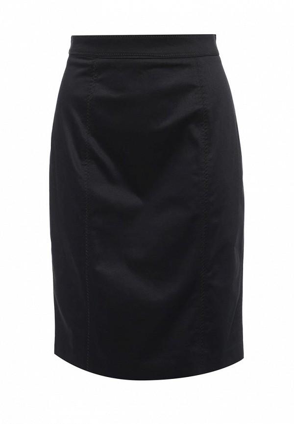 Миди-юбка Tricot Chic B216