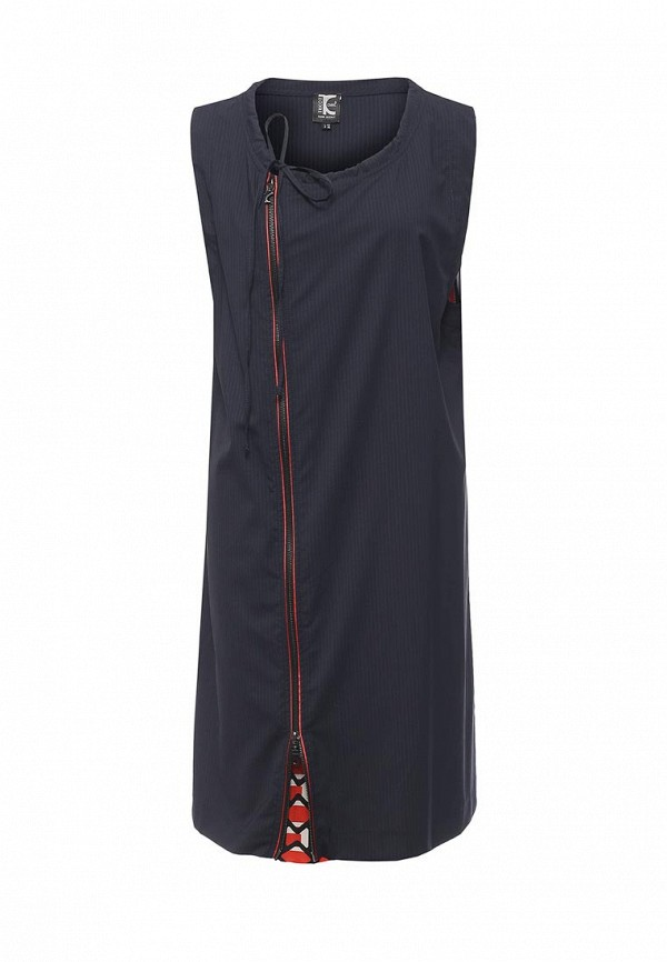 Платье Tricot Chic Tricot Chic TR023EWPUA43