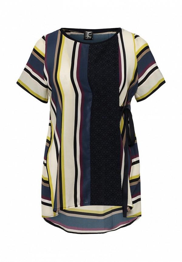 Блуза Tricot Chic Tricot Chic TR023EWPUA70