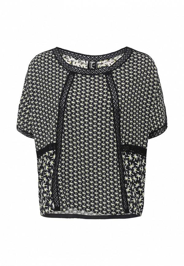 Блуза Tricot Chic Tricot Chic TR023EWPUA79