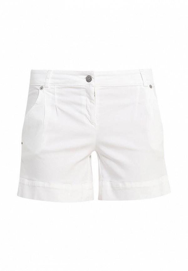 Женские повседневные шорты Tricot Chic D290