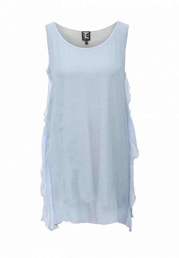 Платье Tricot Chic Tricot Chic TR023EWPUB05  tricot chic 7821