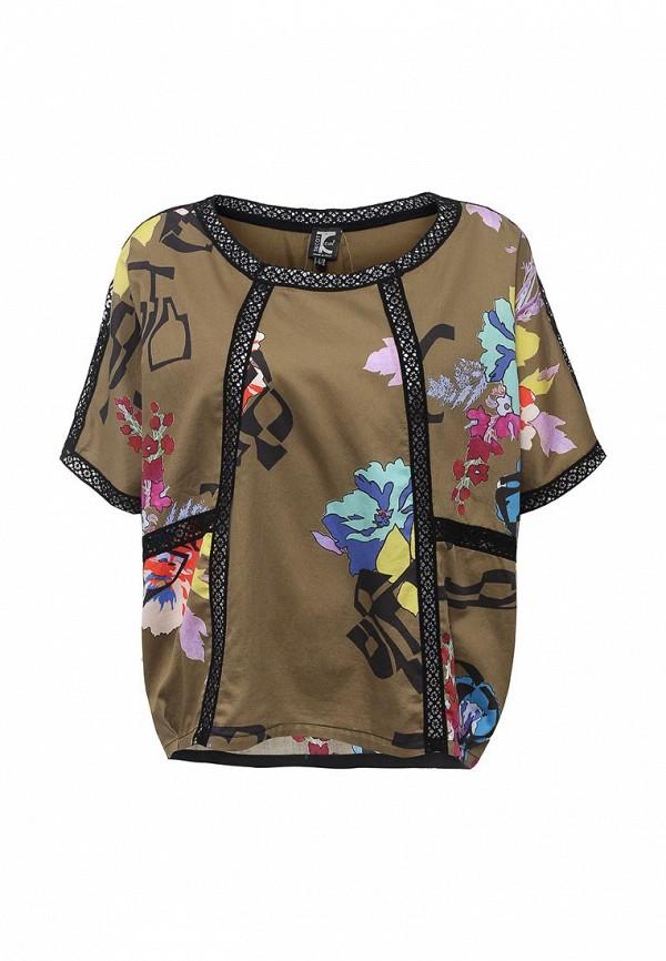 Блуза Tricot Chic Tricot Chic TR023EWPUB10
