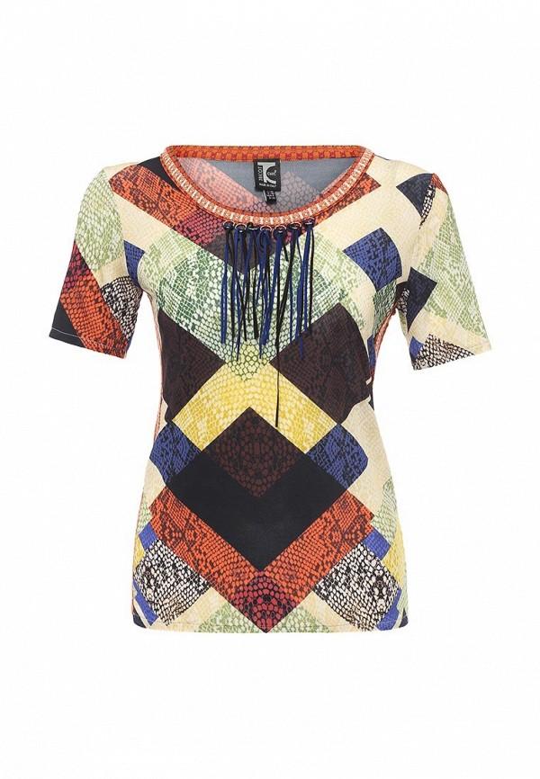 Блуза Tricot Chic Tricot Chic TR023EWPUB27