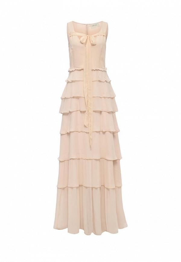 Вечернее / коктейльное платье Tresophie J2212017