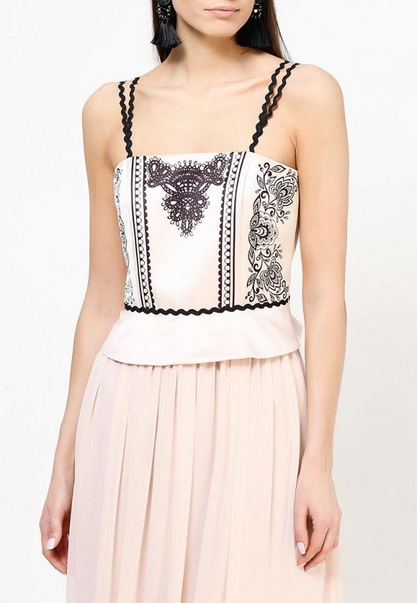 Платье Tresophie от Lamoda RU