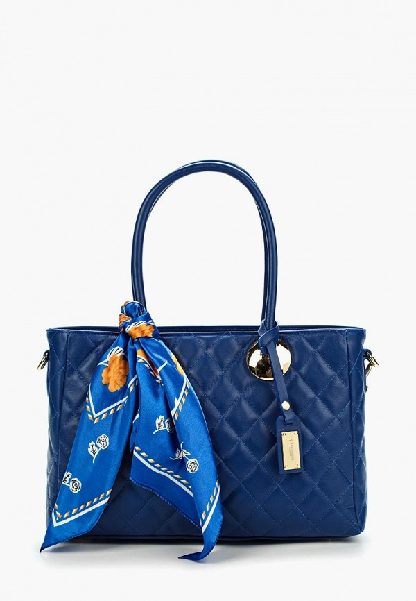 Сумка Trussardi Collection Trussardi Collection TR031BWAWYY2