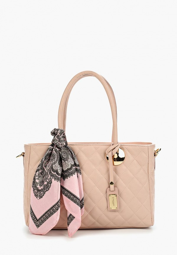Сумка Trussardi Collection Trussardi Collection TR031BWAWYY3