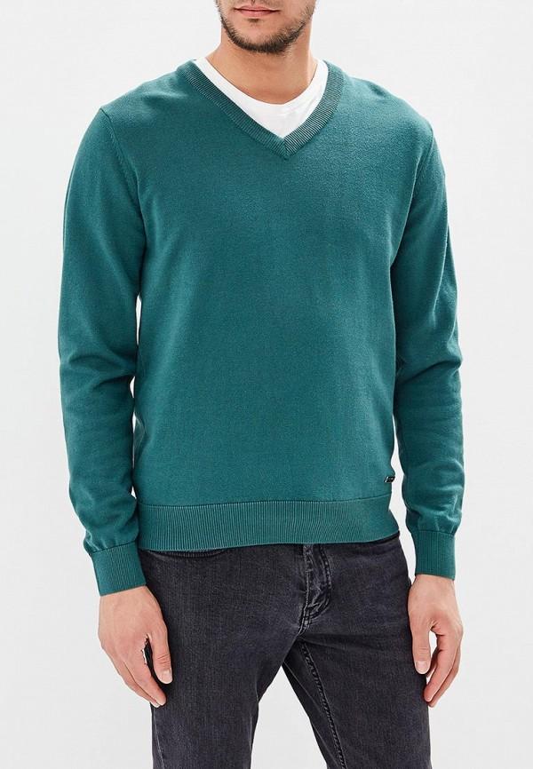 Пуловер Trussardi Collection Trussardi Collection TR031EMAWZS8 timberland толстовка timberland tbl6649j 330 зеленый