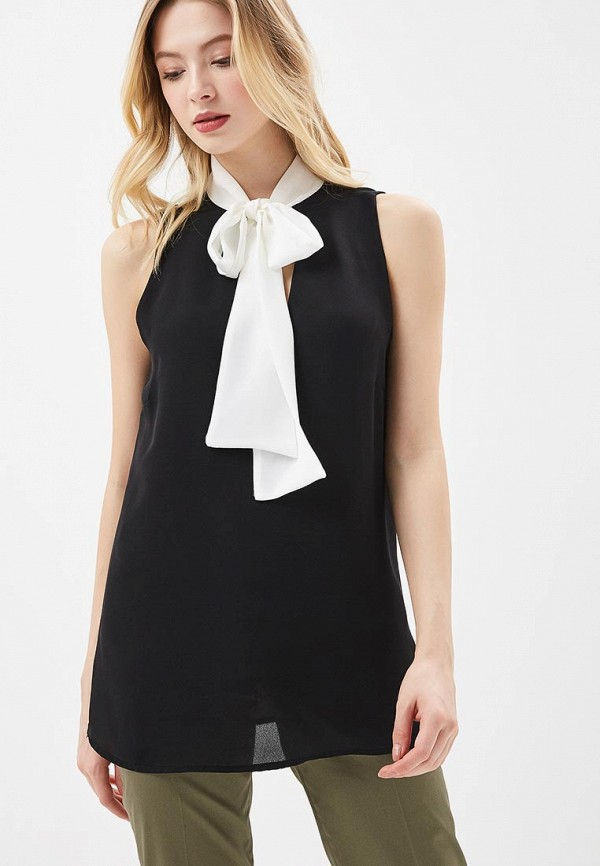 Блуза Trussardi Collection Trussardi Collection TR031EWAWZW9 блуза pettli collection pettli collection pe034ewvvz17