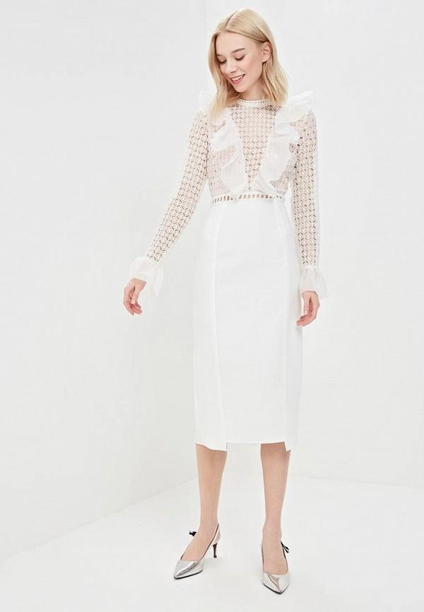 Платье True Decadence True Decadence TR033EWASZW5 cnd цвет decadence