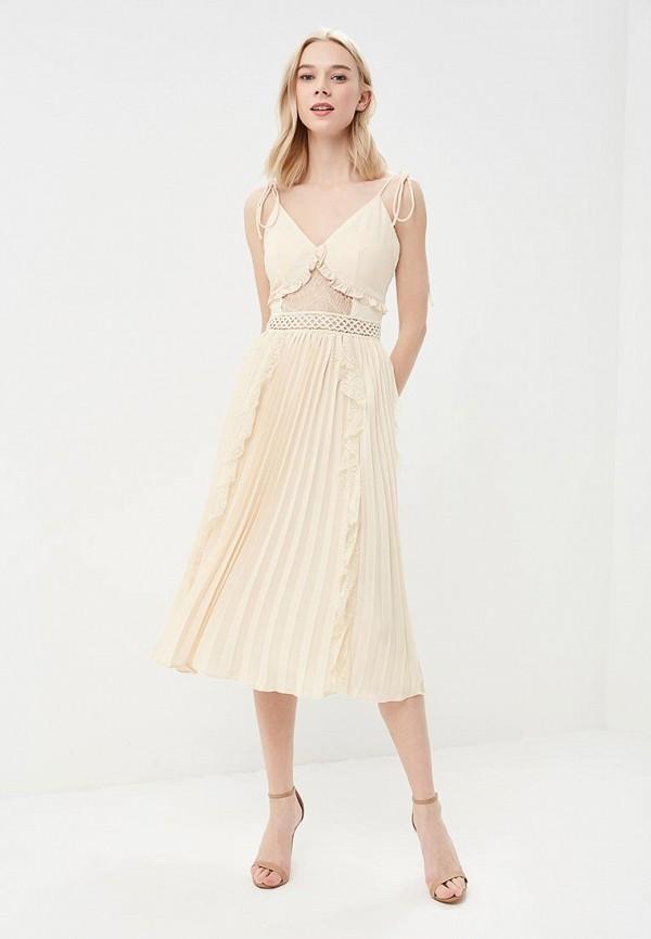 Фото Платье True Decadence. Купить с доставкой