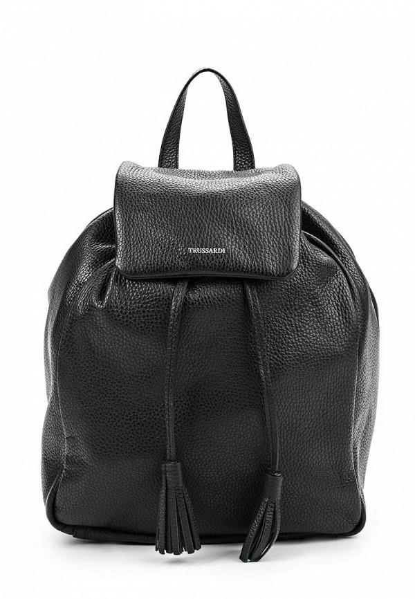 Городской рюкзак Tru Trussardi 76B157A