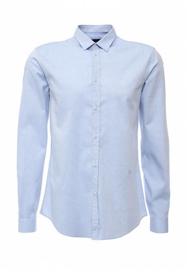 Рубашка Tru Trussardi 32c16