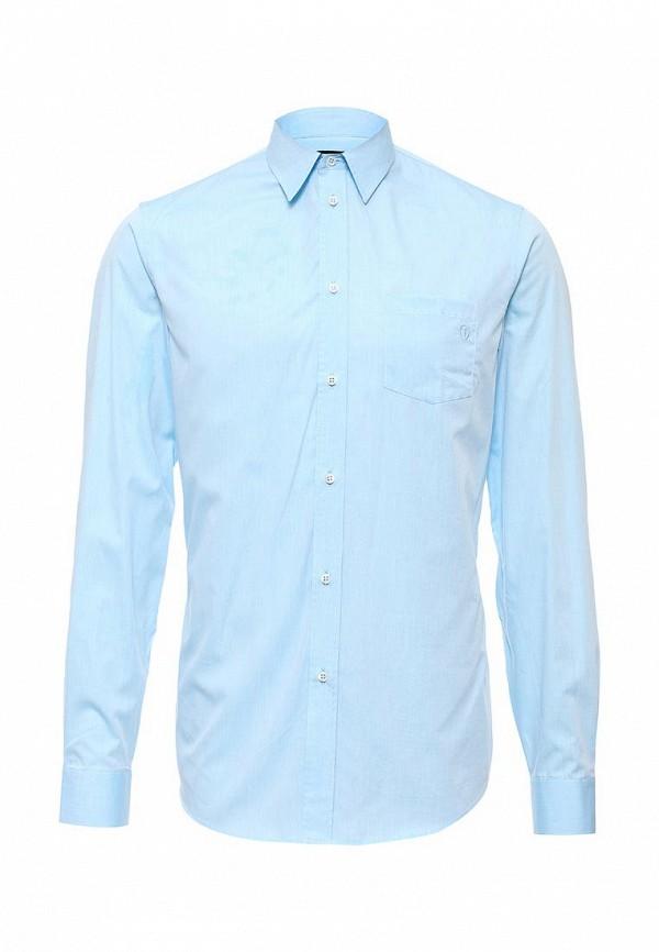 Рубашка с длинным рукавом Tru Trussardi 32c03
