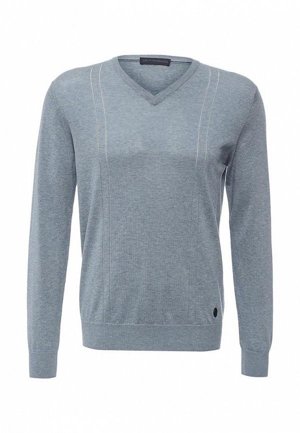 Пуловер Tru Trussardi 32m12