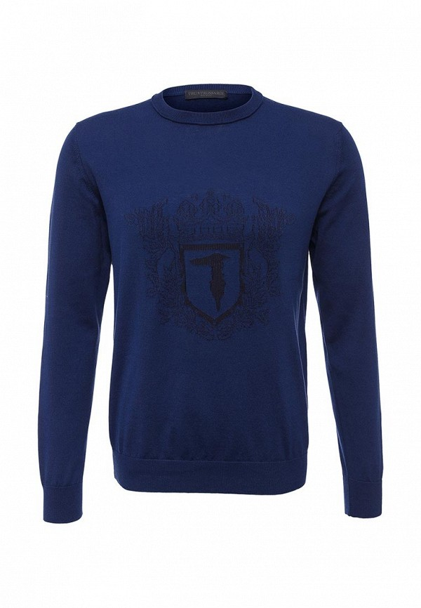 Пуловер Tru Trussardi 32m11