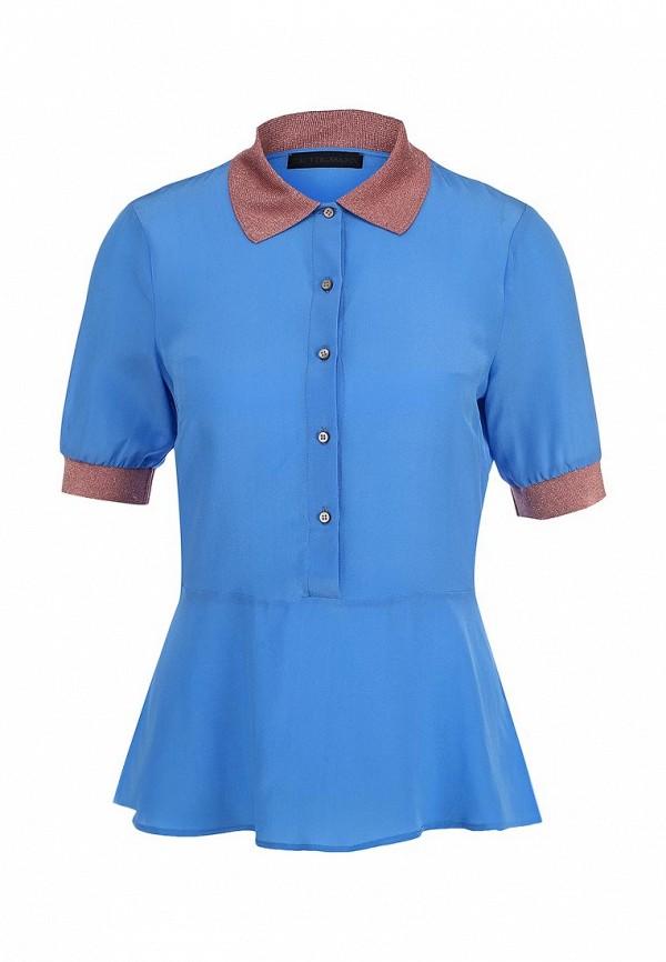 Блуза Tru Trussardi 36C1642