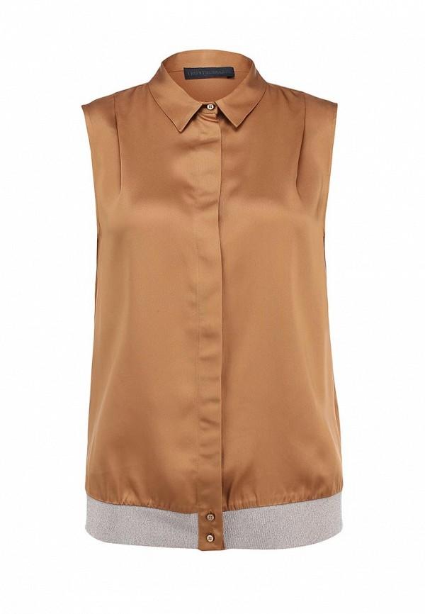 Блуза Tru Trussardi 36C4063