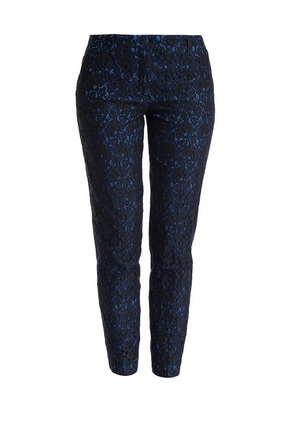 Женские классические брюки Tru Trussardi 36P27148