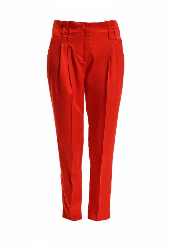 Женские зауженные брюки Tru Trussardi 36P4835