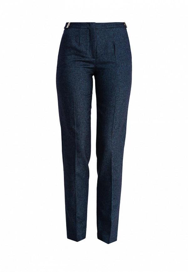 Женские классические брюки Tru Trussardi 36P27