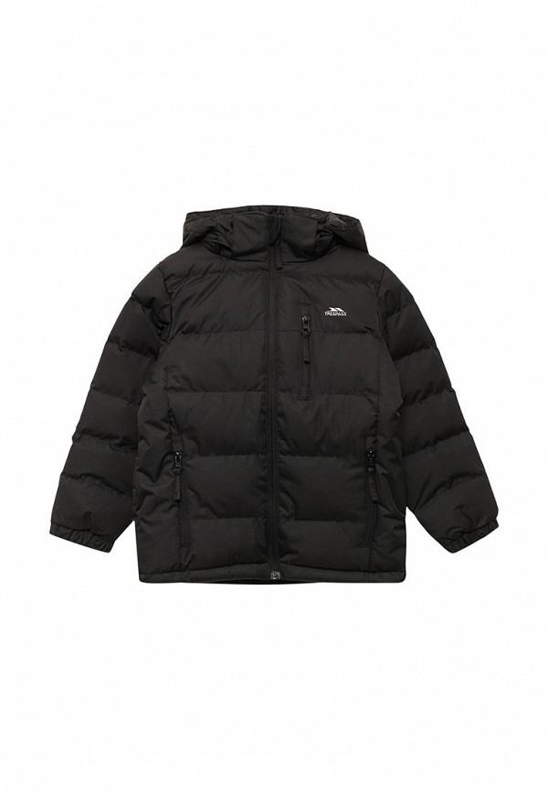 Куртка утепленная Trespass Trespass TR795EBWXO44