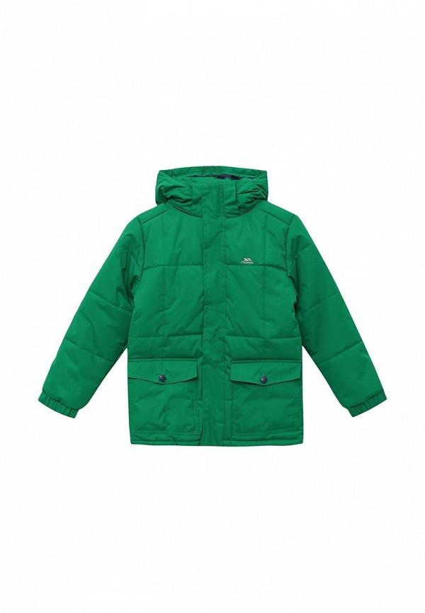 Куртка утепленная Trespass Trespass TR795EBWXO46