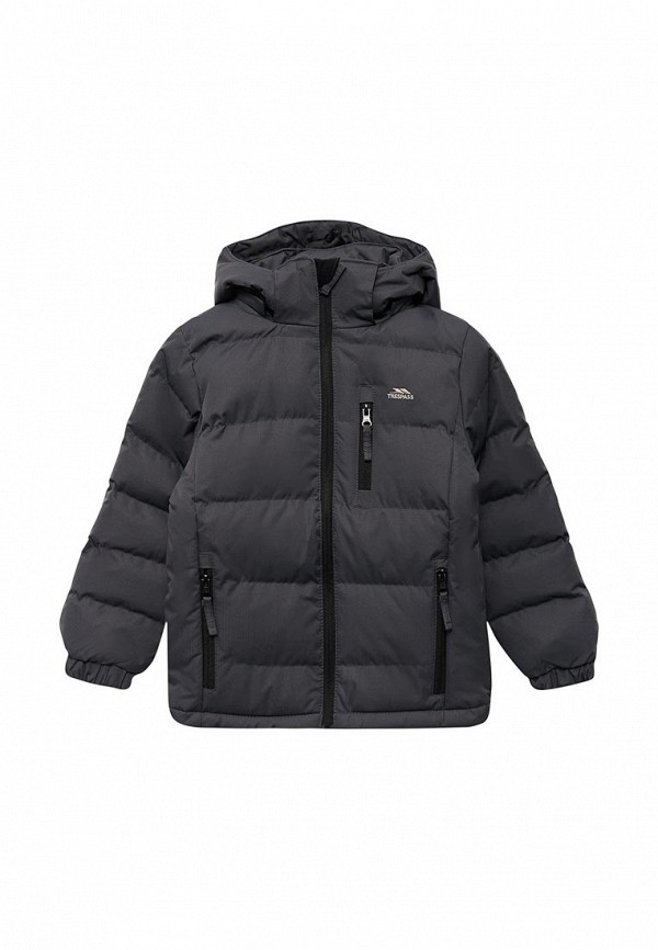 Куртка утепленная Trespass Trespass TR795EBWXO49