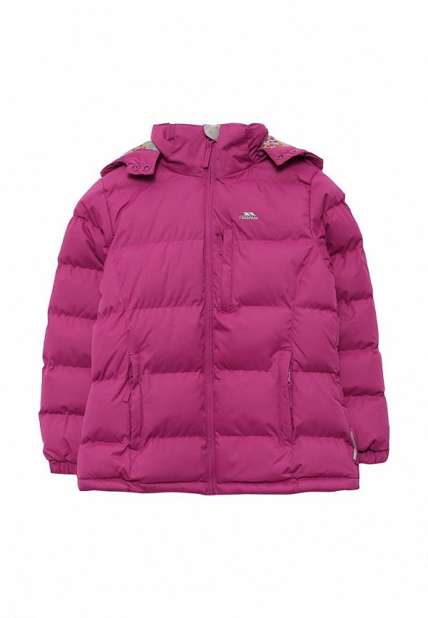 Куртка Trespass SLUSHY FCJKCAK20003