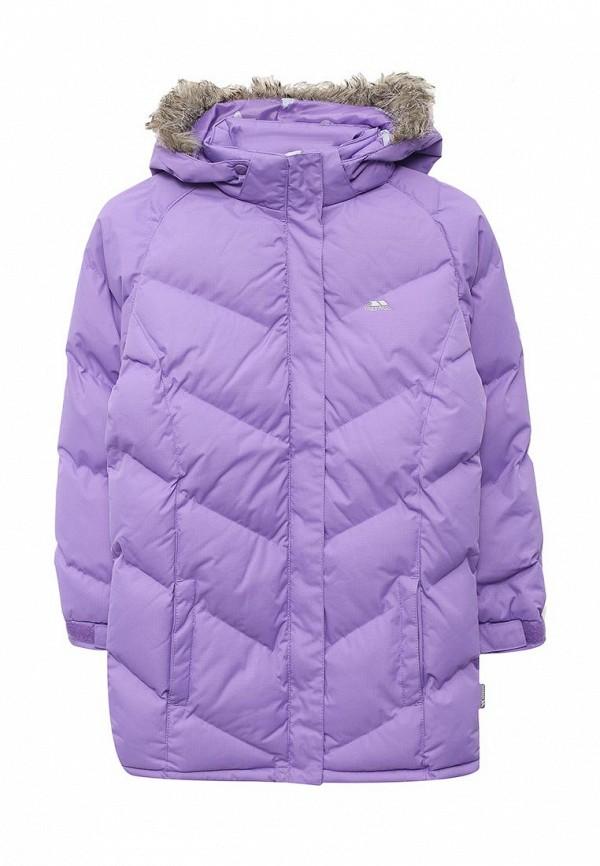 Куртка утепленная Trespass PRUNELLA FCJKCAL20004