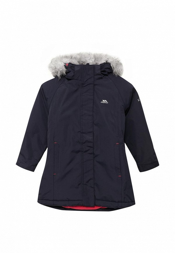 Куртка утепленная Trespass Trespass TR795EGWXO30
