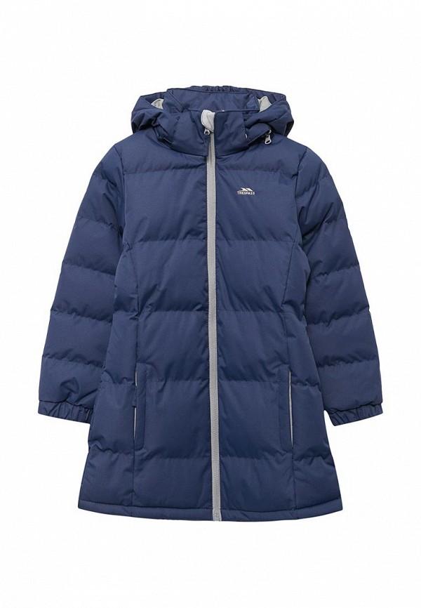 Куртка утепленная Trespass Trespass TR795EGWXO32