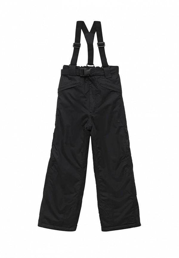 Спортивные брюки Trespass MARVELOUS UCBTSKE20004
