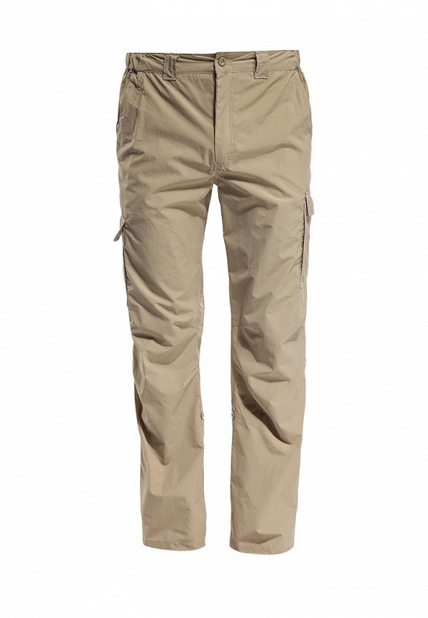 Мужские спортивные брюки Trespass TARO MABTTRF10002