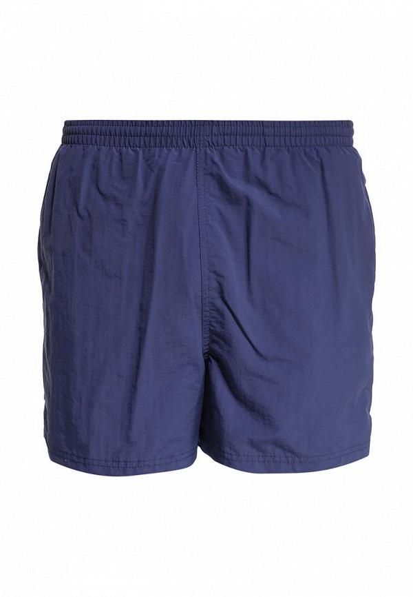 Мужские шорты для плавания Trespass LAMIUM MABTSHJ10003