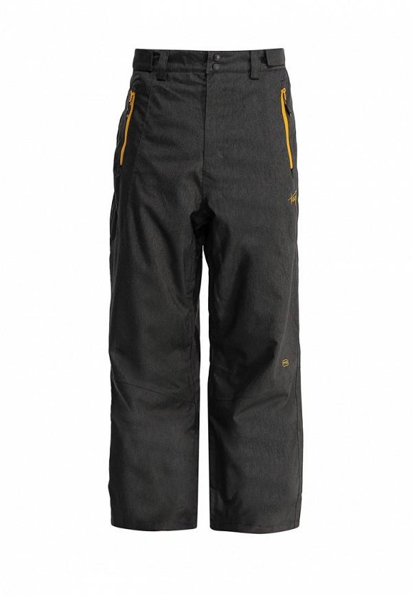 Мужские спортивные брюки Trespass BARD MABTTRK20003