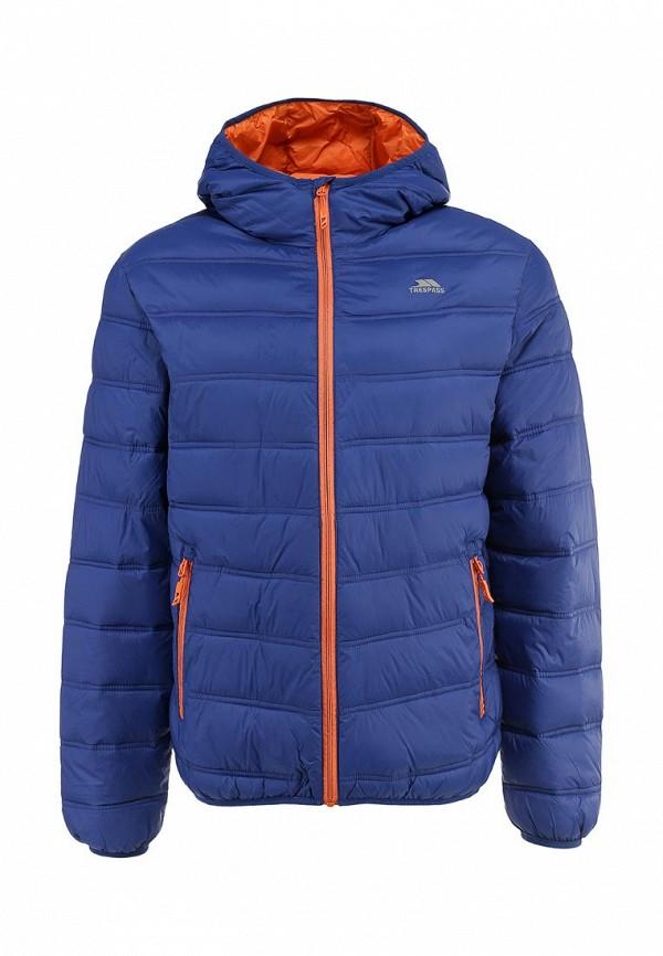 Куртка Trespass IRRATE MAJKCAK20009