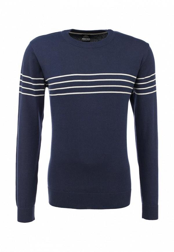 Пуловер Trespass STRATUS MATOKNK20001