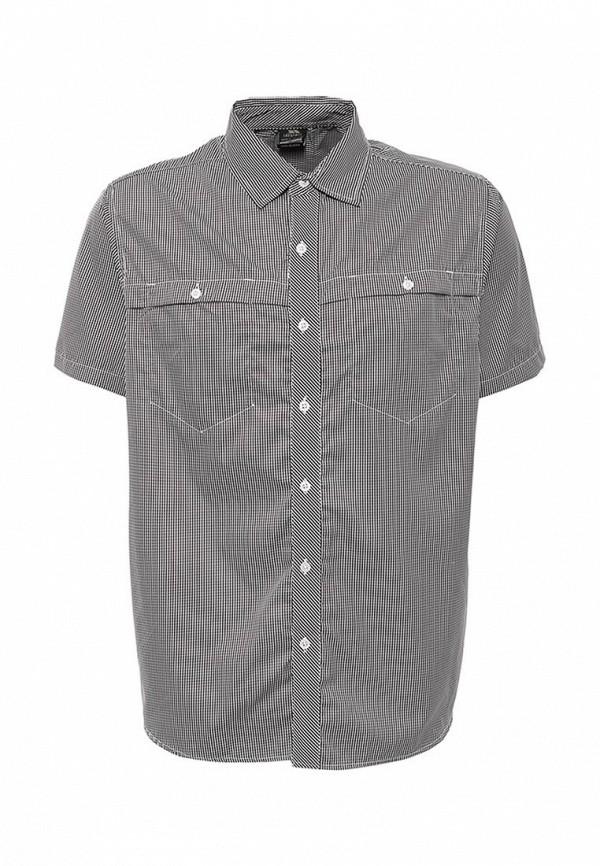 Рубашка с длинным рукавом Trespass CHEVIE MATOSBL10004