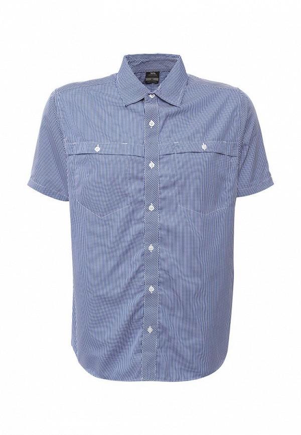Рубашка с коротким рукавом Trespass CHEVIE MATOSBL10004
