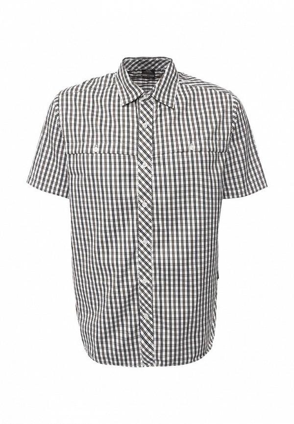 Рубашка с коротким рукавом Trespass DERMUS MATOSBL10003