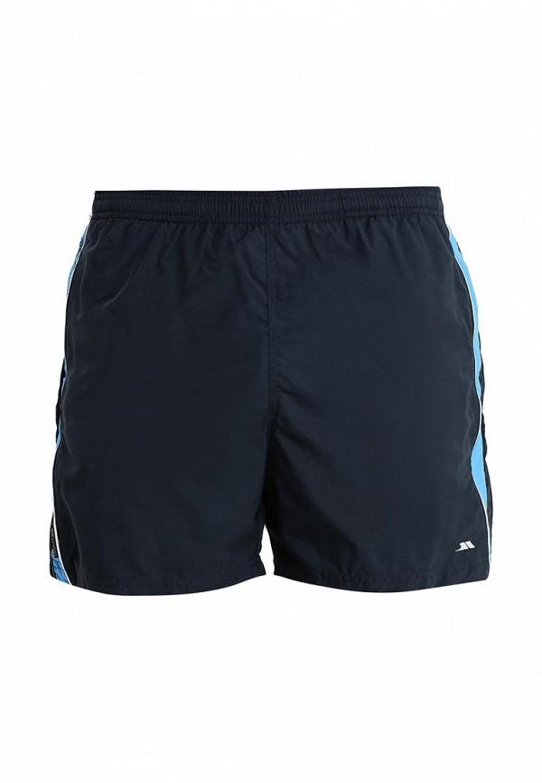 Мужские шорты для плавания Trespass VIPERFISH MABTSHE10037