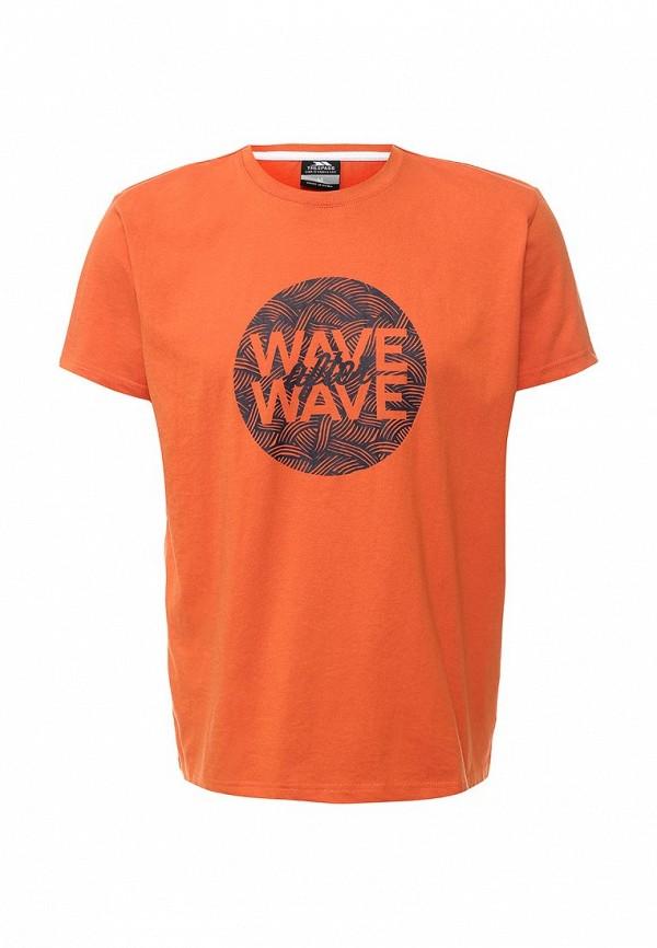 Футболка Trespass WAVES MATOTSL10003